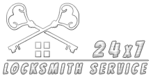 Expert Locksmith Store Milwaukee, WI 414-600-9152